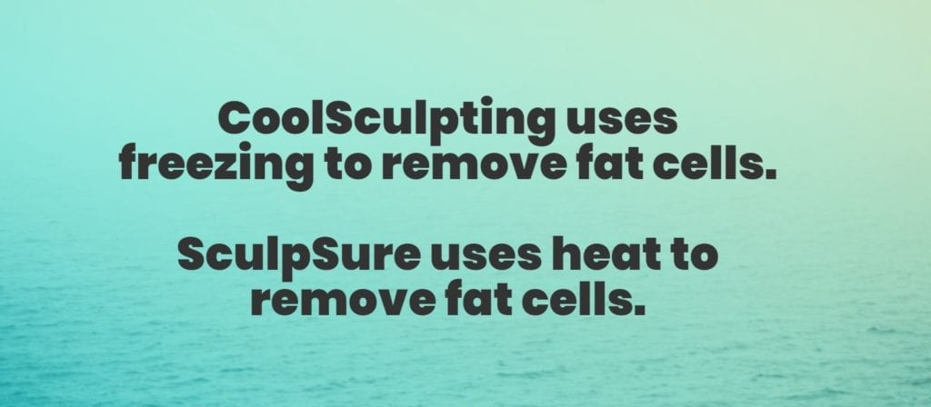 what_s_the_difference_between_coolsculpting_and_sculpsure