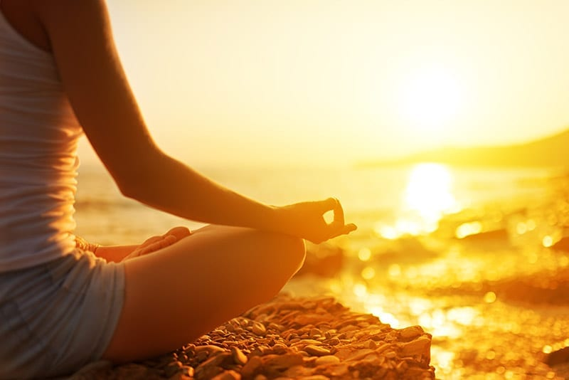 Blog---The-benefits-of-meditation