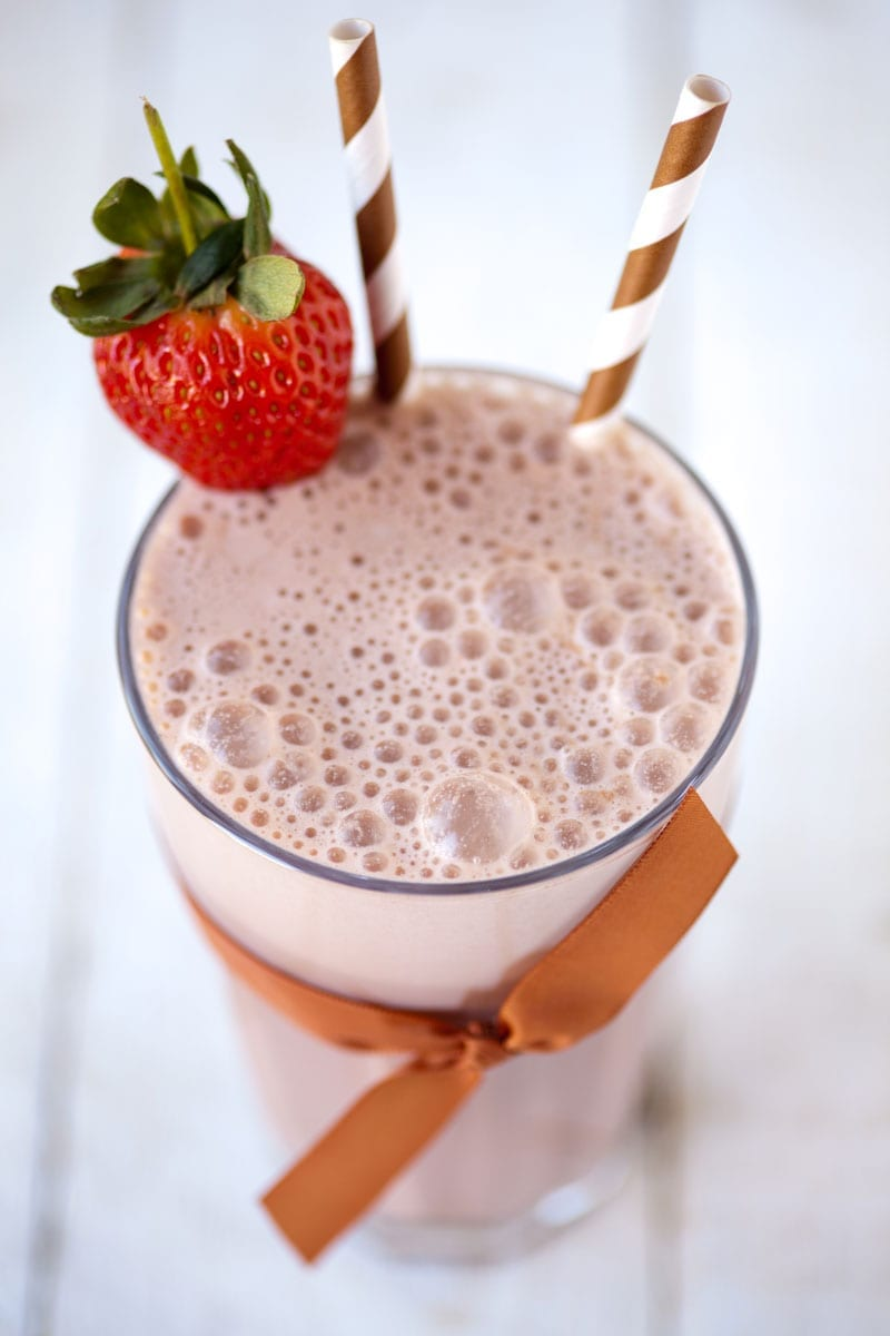 Cacao-love-smoothie-