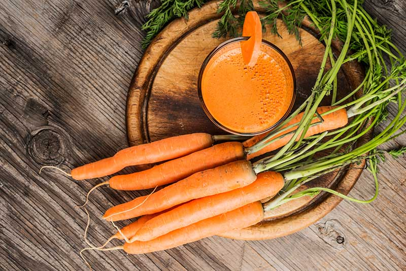 Nutty-Carrot-Goodness-smoothie-