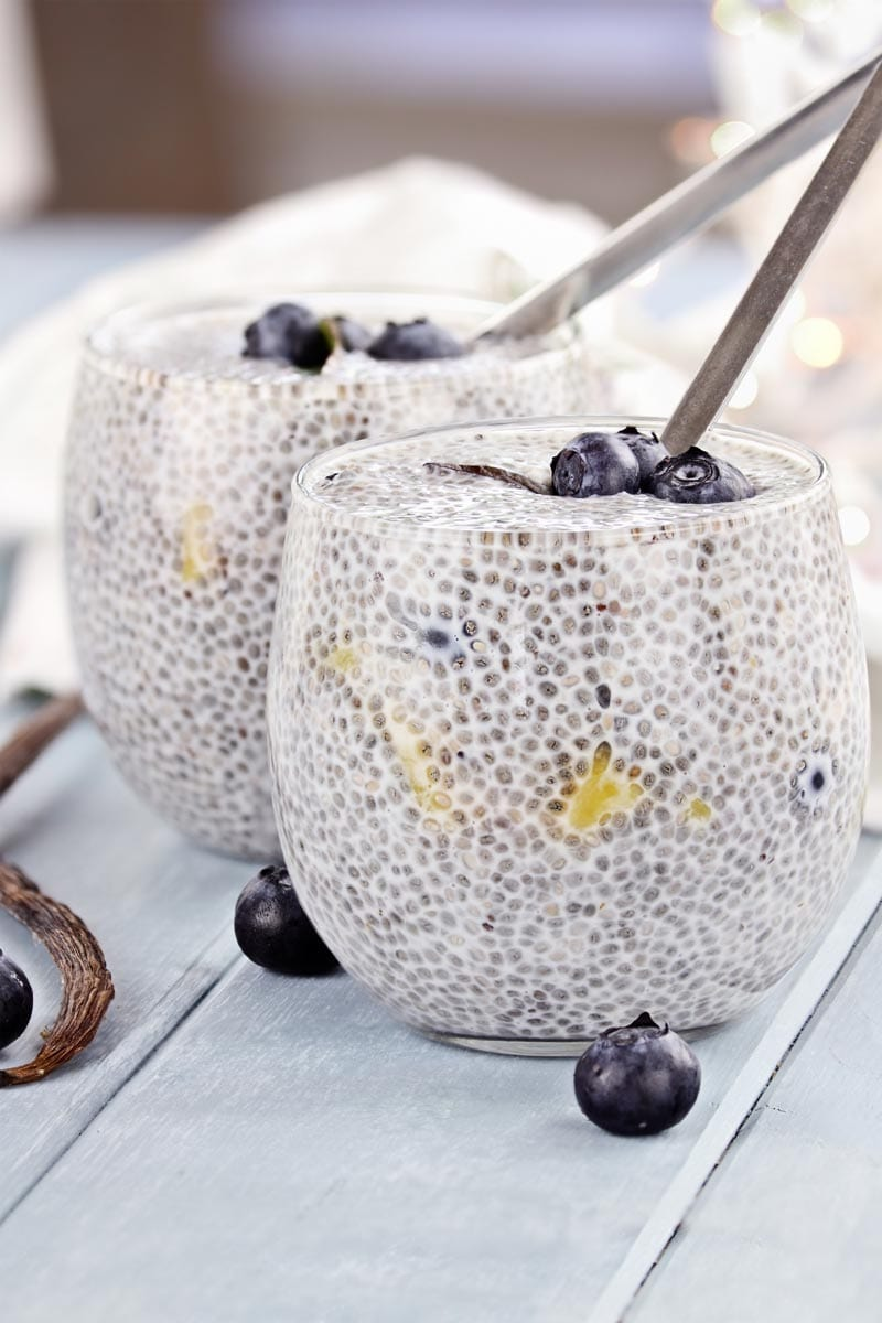 The-No-Guilt-Delish-Breakfast-Pudding-