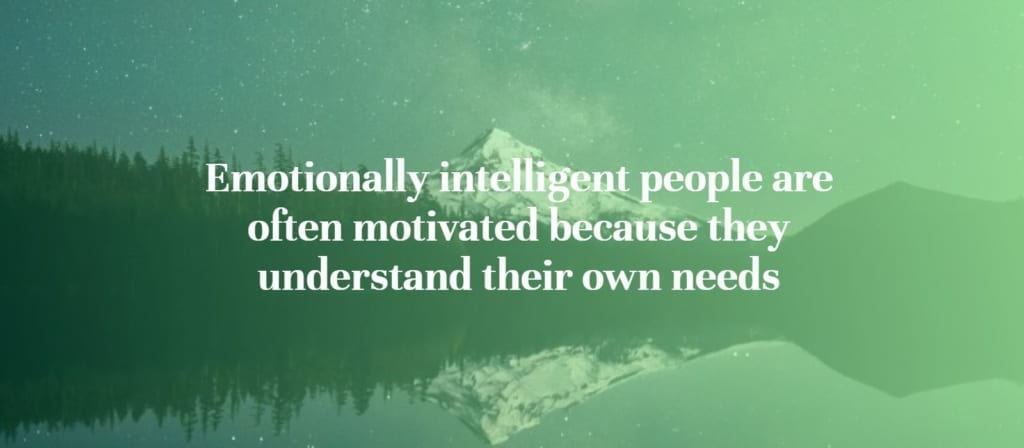 How to Improve Emotional Intelligence today