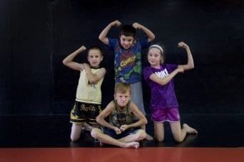 mma-summer-camp-for-kids