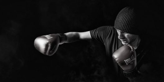 adult-athlete-black-and-white-163403