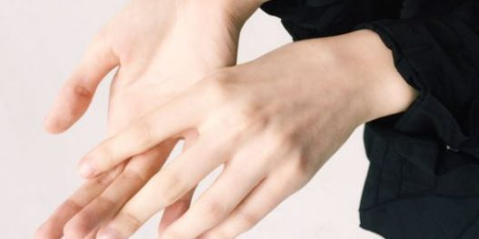 How to Treat Sore Hands from Boxing