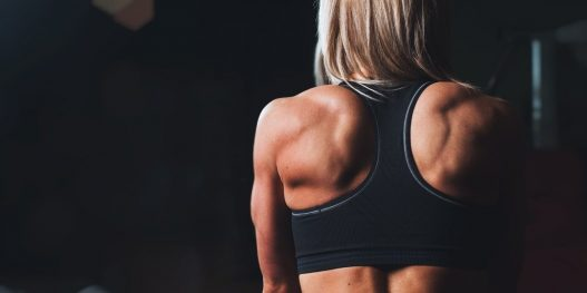 How-to-Workout-Your-Shoulders-at-Home