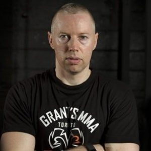 Kevin-Kempcke-Strength-Conditioning-Specialist-Instructor-toronto-opt