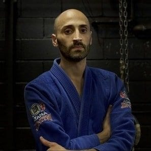 Rob-Di-Censo-Brazilian-Jiu-Jitsu-Instructor-toronto-com-opt