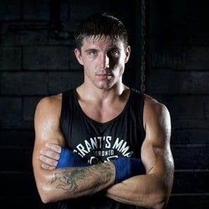 Zachary-Cushing-Boxing-Instructor-Toronto-com-opt