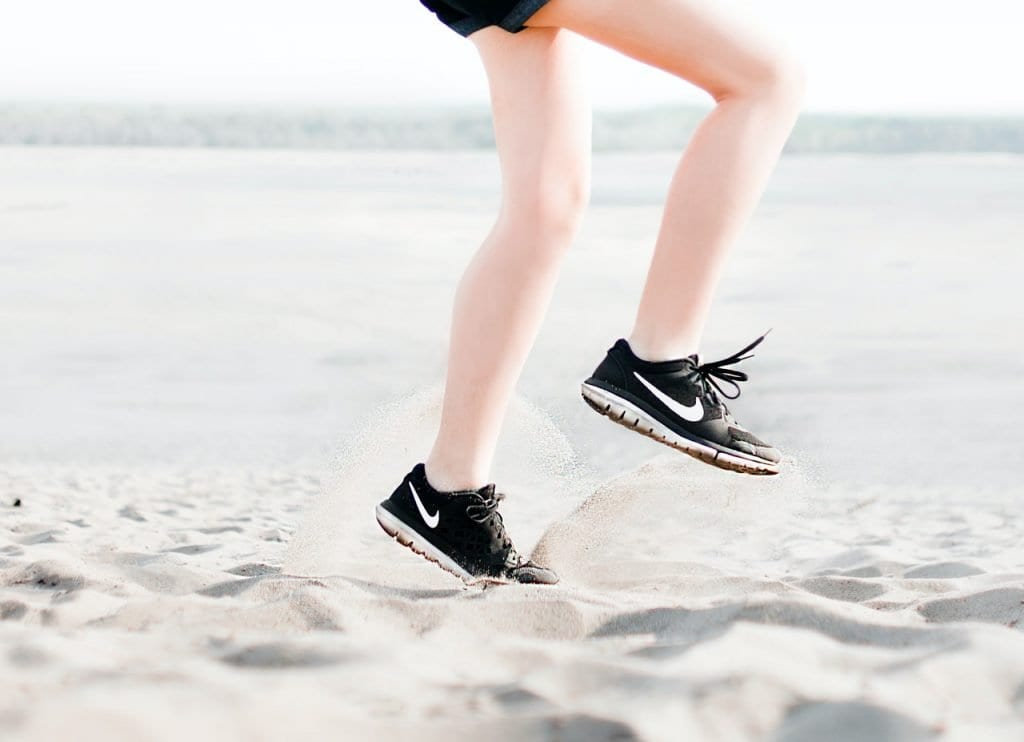 How to Workout Your Calves at Home
