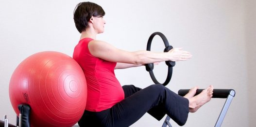 Our-Tips-on-Losing-Body-Weight-with-at-Home-Workouts