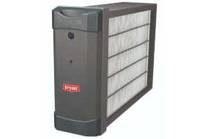 air purifiers in Mississauga