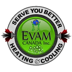 Evam Canada Heating & Cooling
