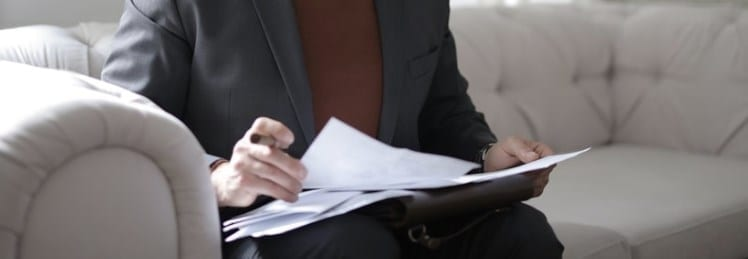 Non-Compete Lawyer In North York Toronto