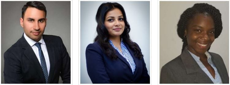 Contingency Employment Lawyer In North York Toronto